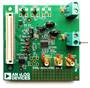 resources:tools-software:uc-drivers:renesas:eval_ad9834.jpg