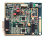 resources:tools-software:uc-drivers:renesas:eval_adas1000ebz.png