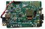resources:tools-software:uc-drivers:renesas:ia_rx62n.jpg