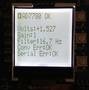 resources:tools-software:uc-drivers:renesas:pmod_ad3_rl78g13_screen.jpg