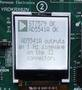 resources:tools-software:uc-drivers:renesas:pmod_da3_rx62n_screen.jpg