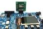 resources:tools-software:uc-drivers:renesas:pmod_gyro2_rl78g13.jpg