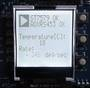 resources:tools-software:uc-drivers:renesas:pmod_gyro2_rl78g13_screen.jpg