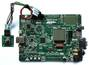 resources:tools-software:uc-drivers:renesas:pmod_gyro2_rx62n.jpg