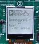 resources:tools-software:uc-drivers:renesas:pmod_gyro2_rx62n_screen.jpg