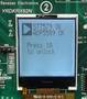 resources:tools-software:uc-drivers:renesas:pmod_ioxp_rx62n_screen_1.jpg