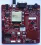 resources:tools-software:uc-drivers:renesas:rl78g13.jpg