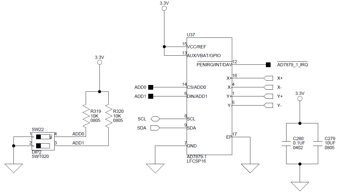 ad7879_example_schematic.png?w\u003d800\