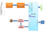 university:contest:design:submissions:blockdiagram_v1.1.png