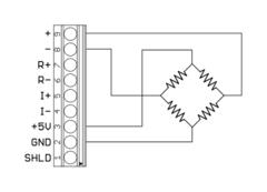 4 wire sensor diagram, te rtd loop diagram, rtd connection diagram, 4 wire resistance diagram, rtd circuit diagram, three wire sub panel wiring diagram, 3 wire sensor wiring, paired wire circuit diagram, 2wire rtd diagram, 3 wire thermostat diagram, 3 wire potentiometer diagram, 3 wire pressure transducer diagram, on 3 wire rtd connections diagrams