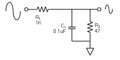Activity 12: BJT Differential pair [Analog Devices Wiki]