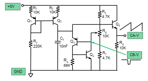 Alm Lab Scr F on Potentiometer Circuit With Resistor