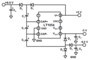 university:courses:alm1k:circuits1:alm-external-power-supplies-fig3-7.png