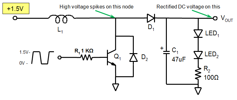 activity dc dc boost converter [analog devices wiki]