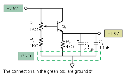 Excellent Dc To Dc Boost Converter Circuit Basic Electronics Wiring Diagram Wiring Cloud Intapioscosaoduqqnet