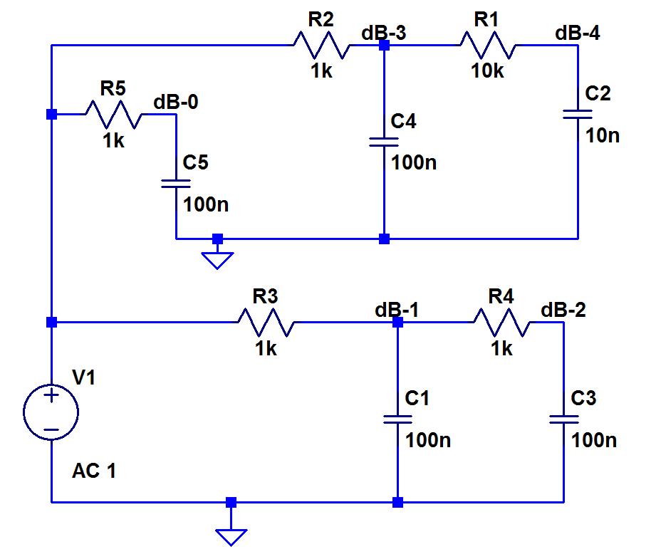 vco circuit diagram tradeoficcom wiring diagram databasesimple 8080 interface circuit diagram tradeoficcom wiring diagram data simple 8080 interface circuit diagram tradeoficcom schematic