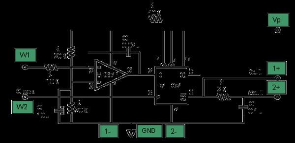 Activity 17 Delta Sigma Modulator Analog Devices Wiki