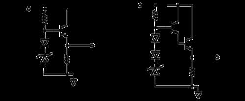 Activity: Zener Diode Regulator [Analog Devices Wiki]
