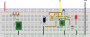 university:courses:electronics:ad22151_sensor_r4_and_led.png