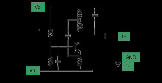 Activity: The Hartley Oscillator [Analog Devices Wiki]
