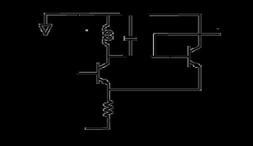 Activity: Peltz Oscillator [Analog Devices Wiki]
