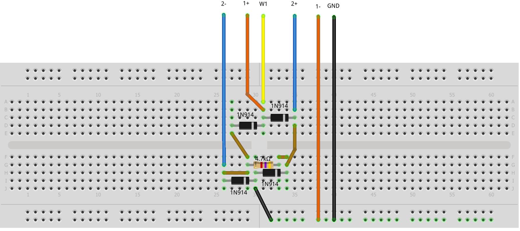 bridge-bb Half Wave Rectifier Diagram on bridge rectifier diagram, diode diagram, transistor as a switch diagram, mosfet diagram, transformer diagram, basic transistor diagram,