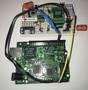university:courses:electronics:buck_basics:lt1054_arduino_in_loop.jpg