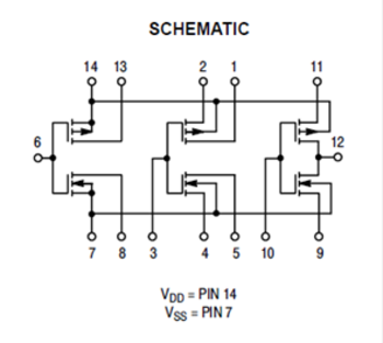 Single Phase Inverters 224369 besides Self Switching Power Supply Circuit in addition Build High Voltage Dc Generator Circuit besides 555 20 M 20Dimmer further Light Dark Activated Relay. on potentiometer voltage