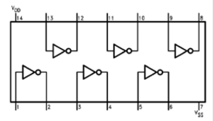 Activity: DC-DC Converters II [Analog Devices Wiki]