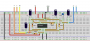 university:courses:electronics:cmos_amplifier_hardware_setup_3a.png