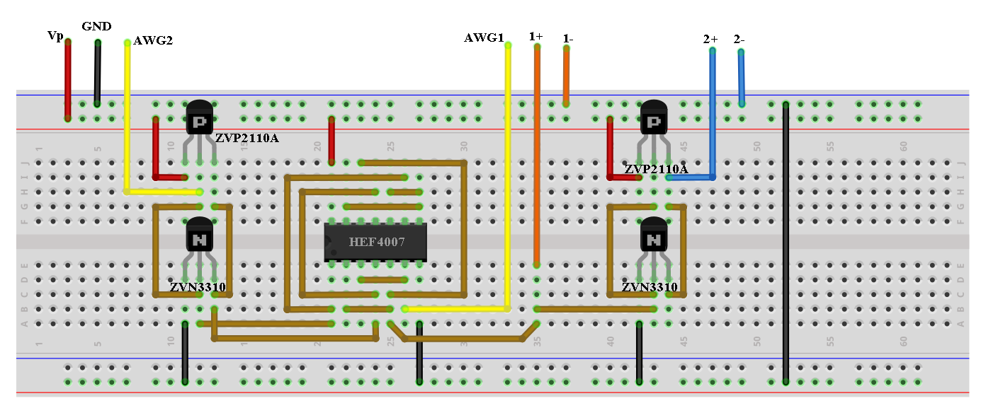 Activity Cmos Logic Circuits Transmission Gate Xor Analog Devices Nand Circuit Diagram Hardware Setup