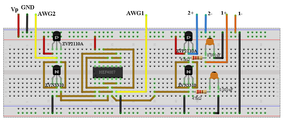 Activity Cmos Logic Circuits Transmission Gate Xor Analog Devices
