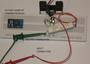university:courses:electronics:efficiency:lt3080_breadboard.jpg