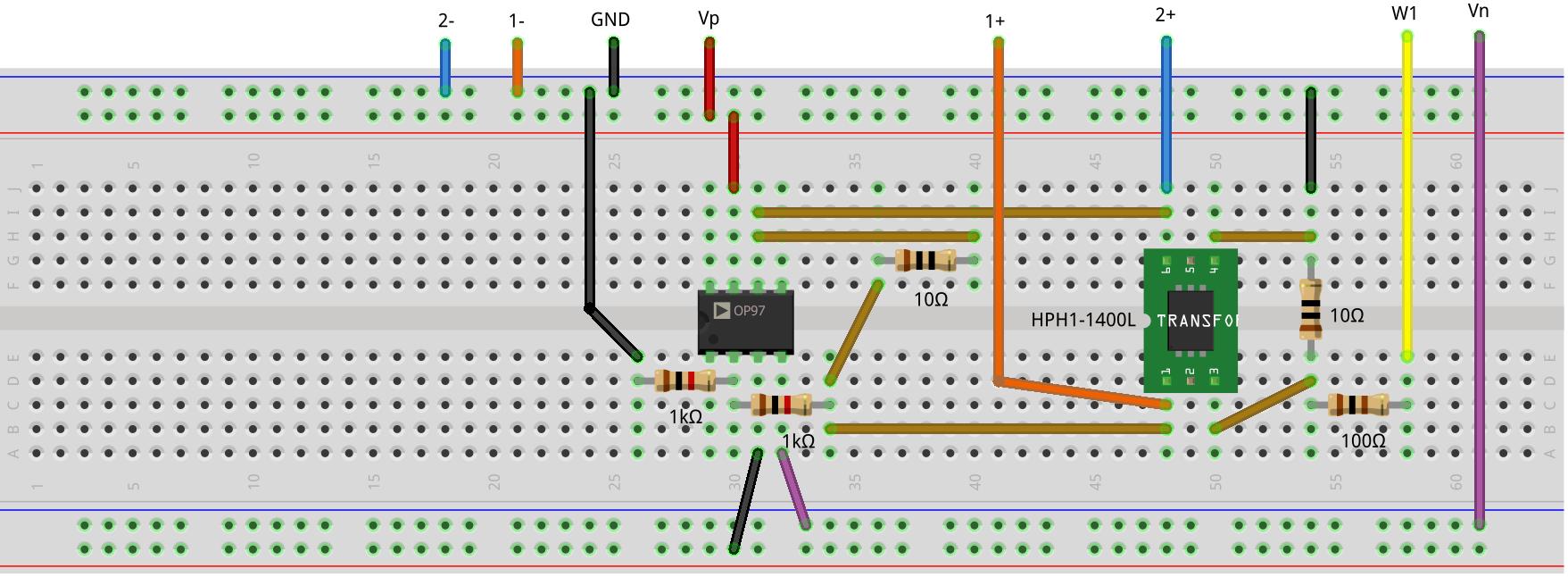 Schön Linux Schaltungsentwurf Galerie - Elektrische Schaltplan-Ideen ...