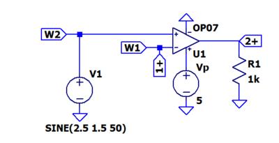Enhanced Pulse Width Modulator - Mariagegironde