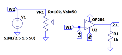 Activity: Pulse Width Modulation [Analog Devices Wiki]