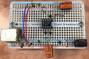 university:courses:electronics:sw_cap:lt1054_inverter.jpg