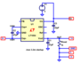 university:courses:electronics:sw_cap:lt1054_inverter_schematic.png
