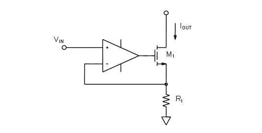 chapter 4 op amp applications advanced topics [analog devices wiki]