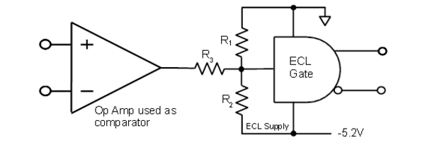 Chapter 4: Op Amp applications - Advanced topics [Analog Devices Wiki]