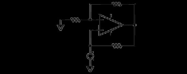 Chapter 4: Op Amp applications - Advanced topics [Analog