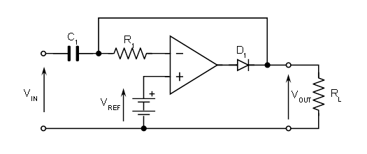 chapter 7 diode application topics analog devices wiki rh wiki analog com