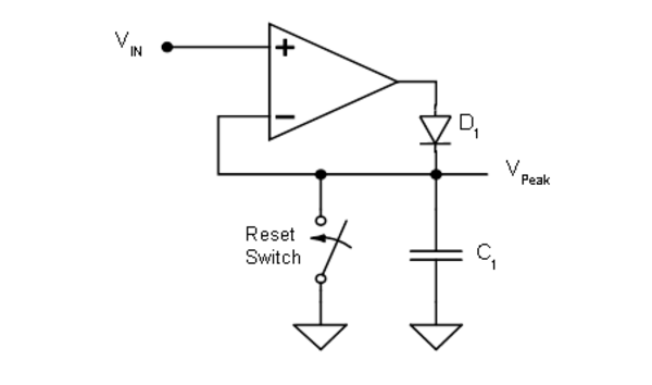 Chapter 7: Diode application topics [Analog Devices Wiki]
