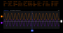 university:courses:electronics:v_follower-waveform.png