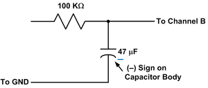 Introduction to RC Circuits [Analog Devices Wiki]