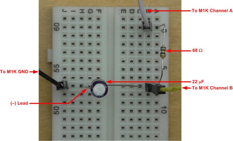 Unique Transistor Bc557 Wikipedia Mold - Schematic Diagram Series ...