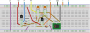 university:labs:quad_amplifier-bb.png