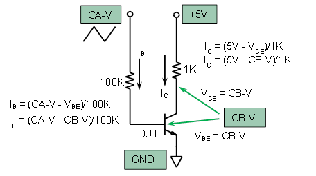 active learning interface for circuits and electronics m1k rh wiki analog com To an Oscilloscope AC Diagram Oscilloscope Screen