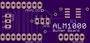 university:tools:m1000_cmos_buffer_pcb.png