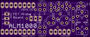 university:tools:m1000_fet_probe_pcb.png